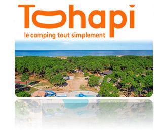 TOHAPI2